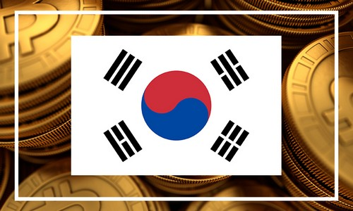 South Korea Cracks Down On Bitcoin Exchanges