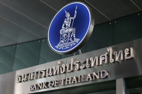 Thailand's Year of Bitcoin Ends with Central Bank Education Push
