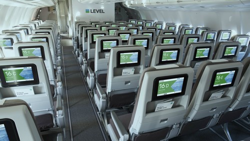 The battle of the low-cost, long-haul flights is about to go next level