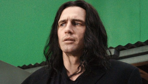 """""""The Disaster Artist"""" is a surprisingly poignant argument for art—even the worst of it"""