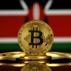 Three Kenyans Face Felony Charges for Selling Bitcoin to a Bank Robber