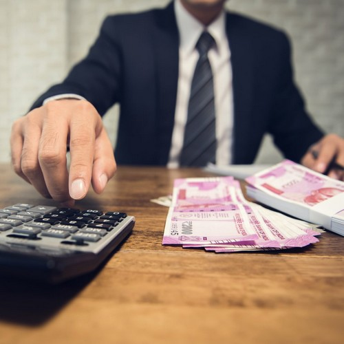 While Bitcoin Trades Above $19K In India — Tax Officials Are Snooping for Gains