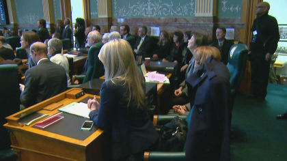 xgr nurse 6pkg transfer frame 840 Clock Ticks On Bill To Allow Out Of State Nurses To Practice In Colorado