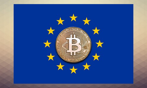 French And German Governments Regulate Cryptocurrencies
