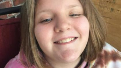 kiaya campbell Judge Considers Whether Teen Murder Suspect Should Be Tried As Adult