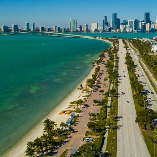 TNABC Miami Event Stops Accepting Bitcoin Due to Fees and Congestion