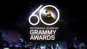 Performers Announced For The Grammy Awards