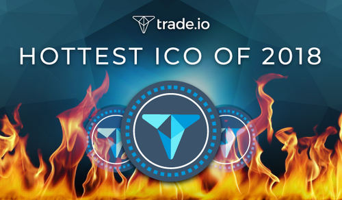 ICOtoInvest.Com - How to Invest in Promising ICOs