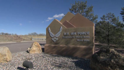 air force base chemicals 5pkg transfer frame 1102 Study: Thousands May Have Been Exposed To Toxic Chemicals