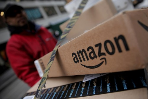 The darker side to winning the Amazon HQ2 sweepstakes