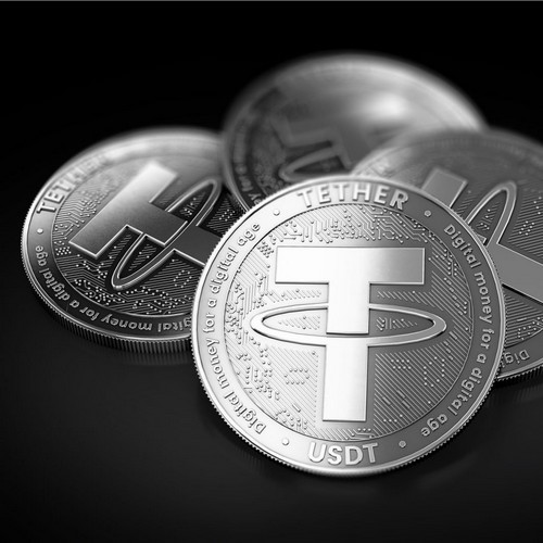 Vouching Bitfinex and Tether's Bank Accounts Hold Nearly $3 Billion USD