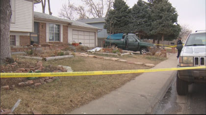 federal heights vo transfer frame 662 Woman Arrested After Fathers Remains Found Inside Home