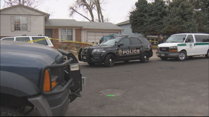 federal heights vo transfer frame 0 Woman Arrested After Fathers Remains Found Inside Home