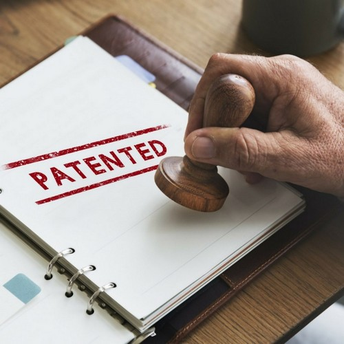 Bank of America Has Filed More Cryptocurrency Patents Than Any Other Company