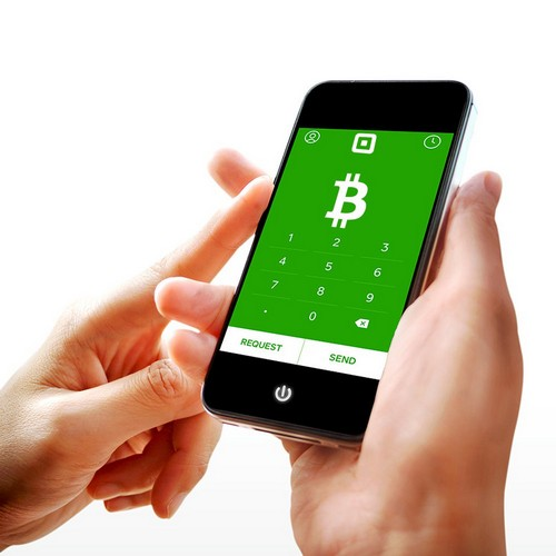 Mobile Payment Company Square Fully Launches Bitcoin Feature