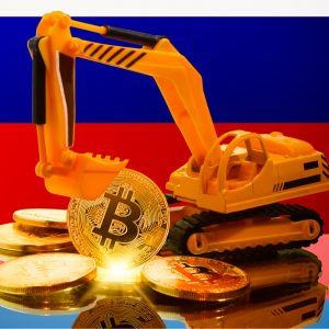 Russian Nuclear Engineers Arrested for Mining Cryptocurrencies