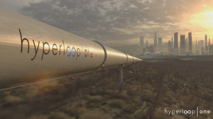 hyperloop one 10pkg frame 845 School Of Mines Gets Second Chance To Test Hyperloop Design