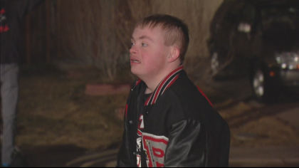 downs syndrome hoops 10pkg transfer frame 454 Teenager With Down Syndrome Scores Winning Shot At Rival Game
