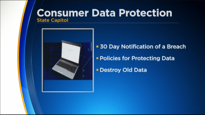 xgr identity theft 6pkg frame 1710 Victim Turned Lawmaker Takes Action To Protect Consumers From Identity Theft
