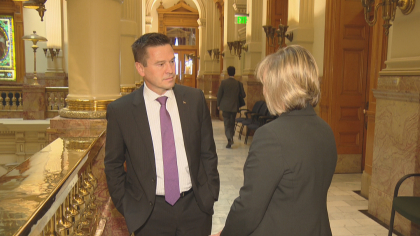 xgr identity theft 6pkg frame 2103 Victim Turned Lawmaker Takes Action To Protect Consumers From Identity Theft