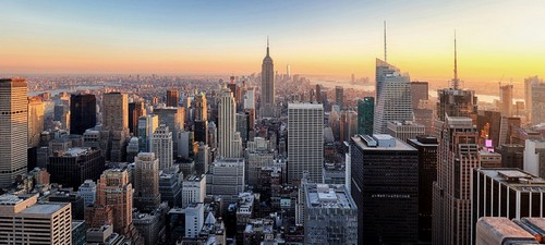 Bill Promises to Rid New York of Bitlicense Fees