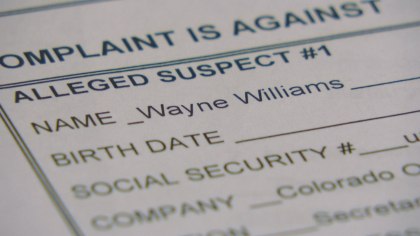 williams grand jury frame 1110 CBS4 Investigation: Denver Grand Jury Investigating Secretary Of State Wayne Williams