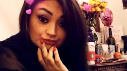 rita gutierrez garcia 11 Crews Conduct Search At Pond Week After Moms Disappearance