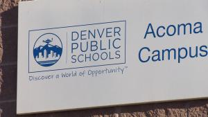 DPS Teachers Continue Fight For More Pay In Next Contract