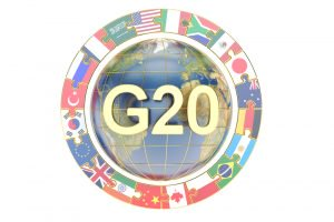 G20 Watchdog Says Cryptos Not a Risk, Resists Calls for New Rules
