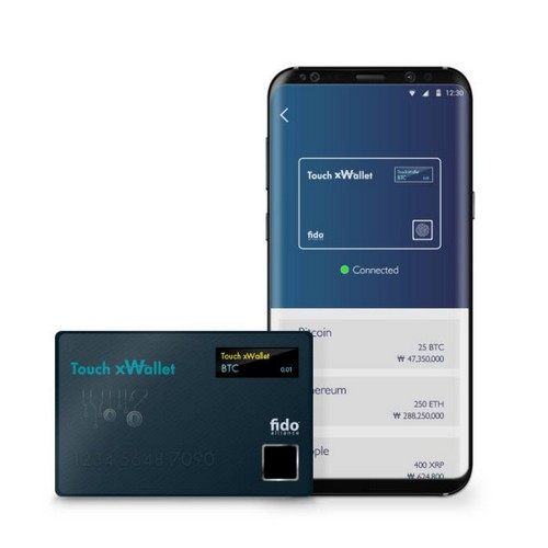 Hardware Wallet Demand in South Korea Grows Exponentially