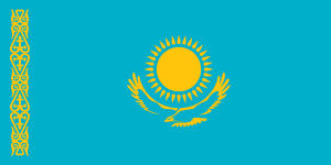 Interest in Cryptocurrency Jumped 15-Fold in Kazakhstan