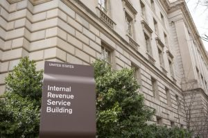 IRS Reminds Taxpayers to Report Virtual Currency Earnings