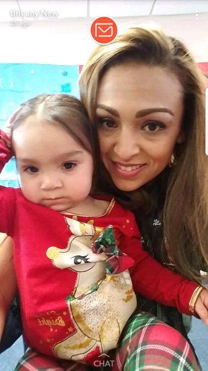 missing endangered child 1 madilynn ronquillo and brittany martinez from brighton pd Amber Alert: Toddler Missing In Denver Area