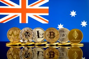 Australian Regulations for Cryptocurrency Exchanges Introduced