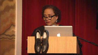 polly mclean First Black Woman To Graduate From CU Honored Posthumously