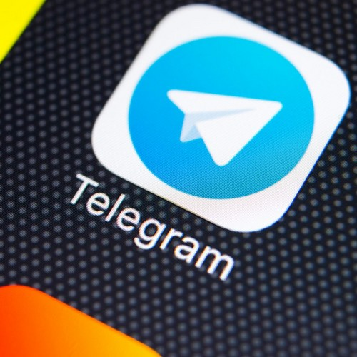 Iranian Official Issue Contradictory Statements Regarding Telegram Ban