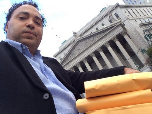 NYDFS Superintendent Wrong — Bitlicense Damaged Bitcoin Businesses