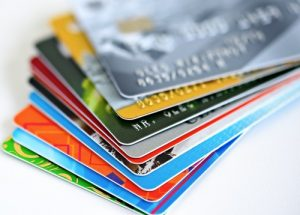 Survey: 89% of Visa, Mastercard, Unionpay Users Know Crypto - 53% Have Purchased