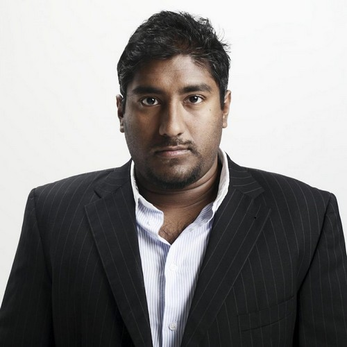 Vinny Lingham Interview: Scaling, Securities and Bitcoin Extremism
