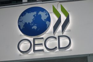 Bitcoin in Brief Thursday: OECD Explores Cryptocurrencies, Central Asian Powerhouse Calls for UN Crypto Rules