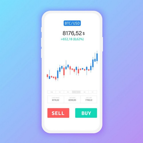 Japanese Forex Giant GMO to Launch New UK Crypto Trading App