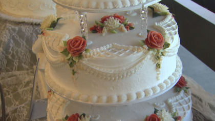 scotus gay wedding cake 12vo transfer frame 772 More LGBT Issues Loom As Justices Near Wedding Cake Decision