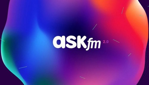 ASKfm to Tokenize Social Interactions