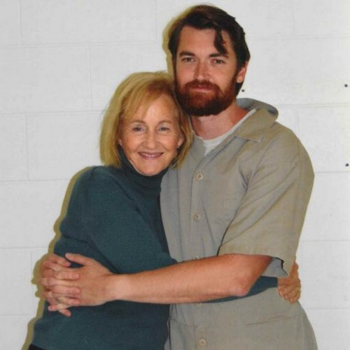 Ross Ulbricht Continues to Fight for Freedom With Supreme Court Petition