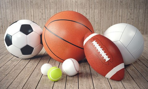 most popular sports to bet on