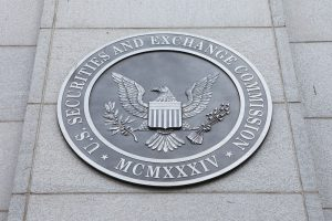Regulations Round-Up: CFTC Rejects FOIA Request, SEC Not Modifying Securities Laws