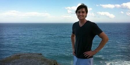 Supreme Court Will Not Reconsider Ross Ulbricht's Life Sentence