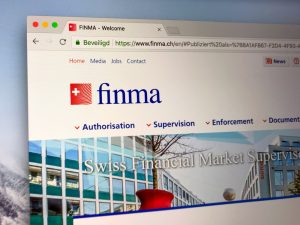 FINMA Seeks to Stem Exodus of Swiss Cryptocurrency Firms