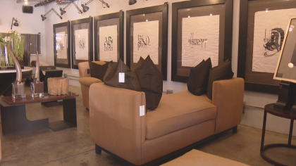 recovery furniture 10pkg frame 1530 Furniture Designer Offers New Path To Those In Addiction Recovery