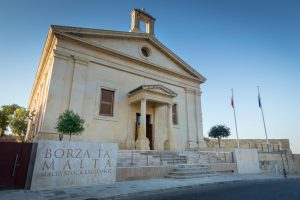 Malta Stock Exchange to Launch Blockchain-Powered Trading Platforms for Security Tokens